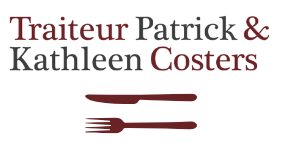 Traiteur Patrick Kathleen Costers